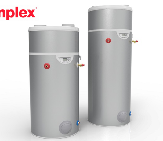 dimplex-edl200-edl270-energy-effiecieny-for-small-homes