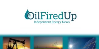 OilFiredUp Week in Review