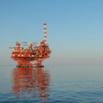 Potential for more oil found in British waters