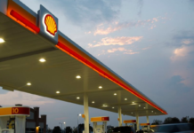 shell-signs-agreement-to-sell-denmark-refining-business