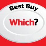 Which? Best Buy - Boiler Revealed