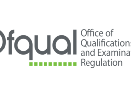 APHC Questions Ofqual Plans for Development of Vocational Qualifications