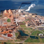 Aughinish Alumina Plant Back in the Black with $14.4m Profit