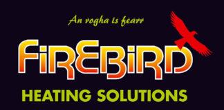 Cost Saving Innovations From Firebird