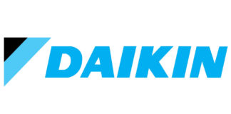 Daikin UK Supporting Customers' Business Growth