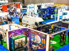 FPS EXPO 2017 Set To Top Last Year's Triumphant Exhibition