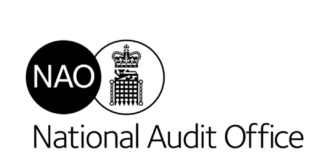 NEA responds to NAO report into the Levy Control Framework