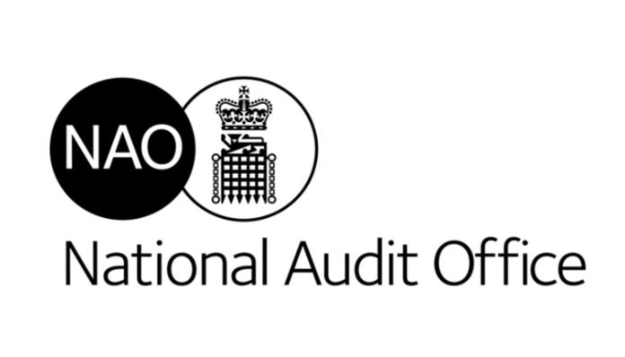 NEA responds to NAO report into the Levy Control Framework