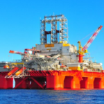 Transocean Scoops $119M Job for Semi-Submersible Drilling Rig