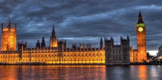 UK's Oil and Gas Authority Established as Government Company