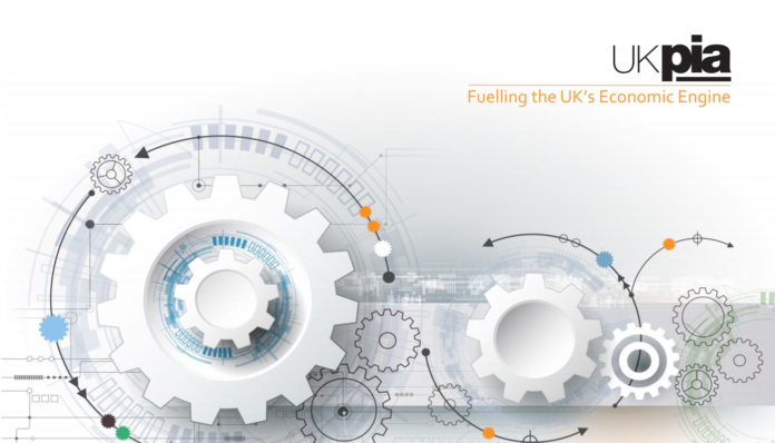 UKPIA Sets Out Priorities for BREXIT Negotiations and Industrial Strategy