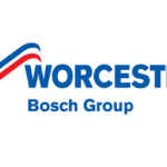 Worcester, Bosch says report is a welcome roadmap for heating efficiency