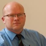 OFTEC Appoints New Technical Director