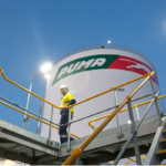 Puma Energy Acquires NI Terminal