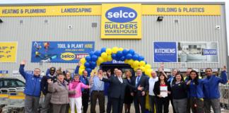 selco-launching-in-london