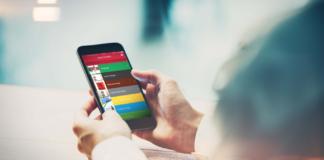 Grant Updates Its TechBox App