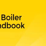AA Launches the Big Boiler Handbook