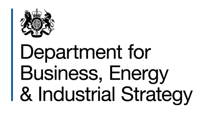 BEIS launch consultation into The Future of Heat in Domestic Buildings