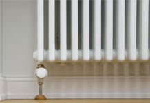 Fuel Poverty Gap Between Rural And Urban Areas Has Closed