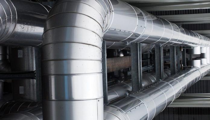 BESA Ventilation Hygiene Course Takes Centre Stage