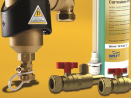 Spirotech Launches SpiroTrap MB3+ Value Pack