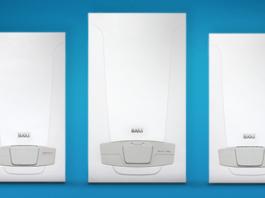 Baxi Extends EcoBlue Warranty