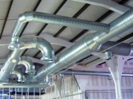 Heating Specialists Merge With CEH Ltd Turnbull & Scott