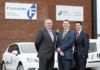 SSE Airtricity acquires 50 per cent of Fusion Heating