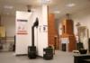 Specflue Expanding Training To Solid Flue Appliances