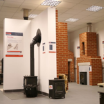Specflue Expanding Training To Solid Flue Appliances