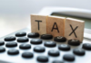 APHC Believes Tax Measures Announced Are Disappointing For Plumbers