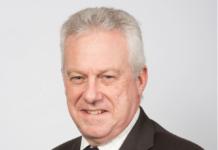 Adler & Allan Appoint New Managing Director