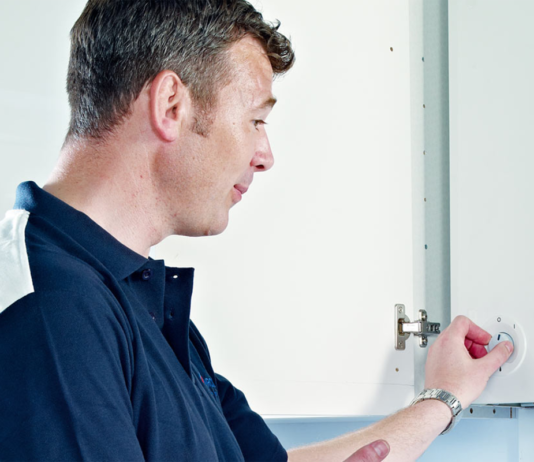 Bosch Extends Installer Promotion