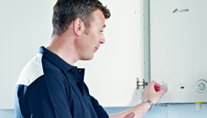 Bosch Extends Installer Promotion