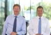 Danfoss CEO Steps Down