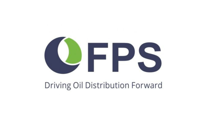 FPS Provides Support For Irish Members Claiming Damages Against Truck Price Fixing Cartel