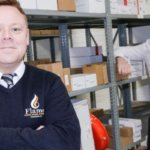 Flame Heating Spares announces Newcastle expansion