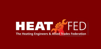 Heatfed Urges Industry To Have Their Say