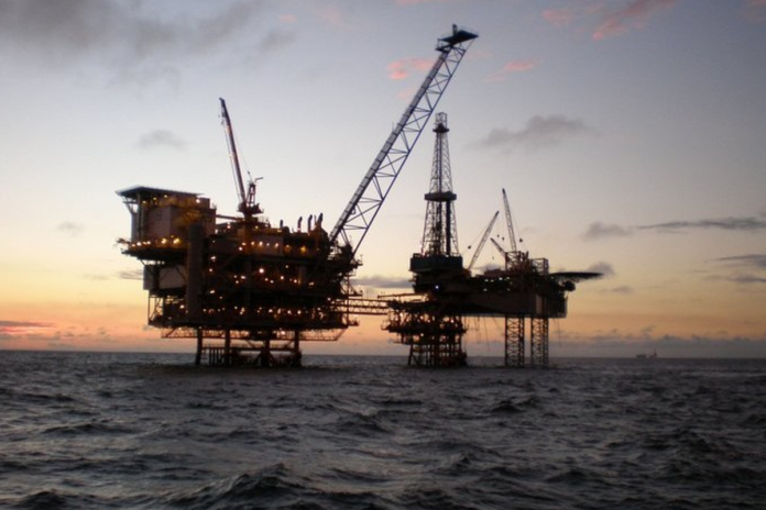 Cairn Energy Could Invest €40.3 Million on Irish Projects
