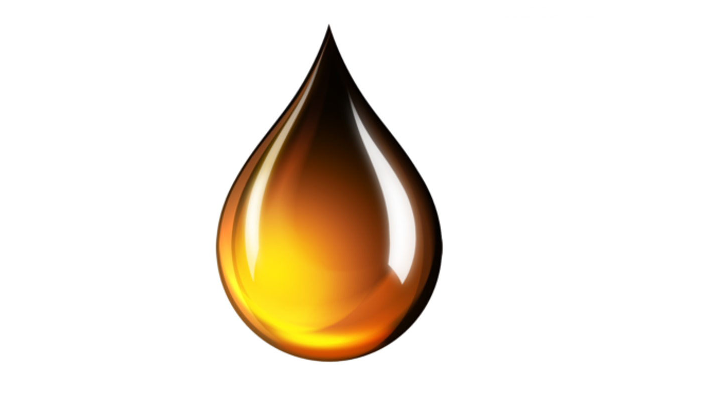 Topaz Confirms Sale Of Irish Home Heating Oil Business