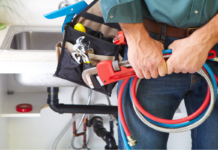 Plumbing & Heating Apprenticeship Board Launched - Apprenticeship Levy