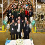 Altecnic Celebrates 30 Years Of Successful Trading