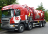 CSG Fleet Expands Further