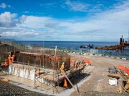 EDF Energy Begins Work On Hinkley Nuclear Plant