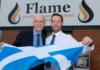 Flame Heating Embarks On Scotland Recruitment Drive