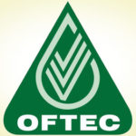 OFTEC energy savings drive supported by SEAI