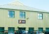 Aspen Pumps Group Acquires Salina SAS