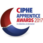 CIPHE Apprentice Awards 17