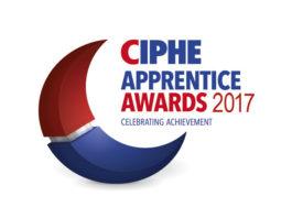 CIPHE Apprentice Awards 17