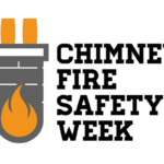 Chimney Fire Safety Week 2017
